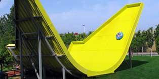 boomerang aquopolis