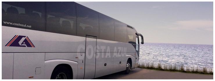 Orihuela Costa Horario de Autobus