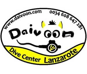 daivoon Submarinismo