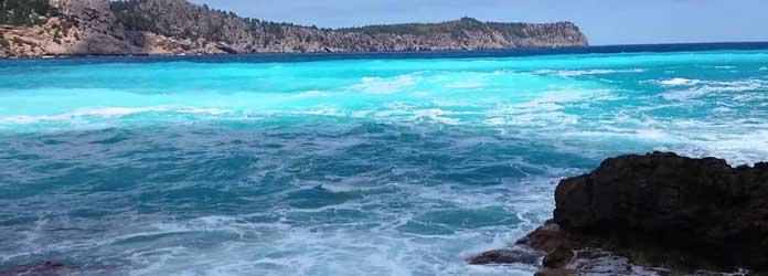 Alcúdia Playas