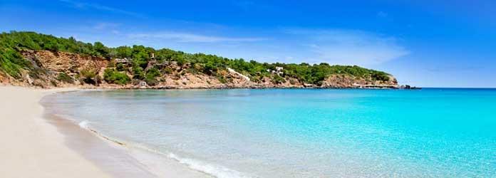 Playas de Puerto Pollensa