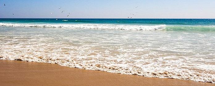 Torremolinos Playas