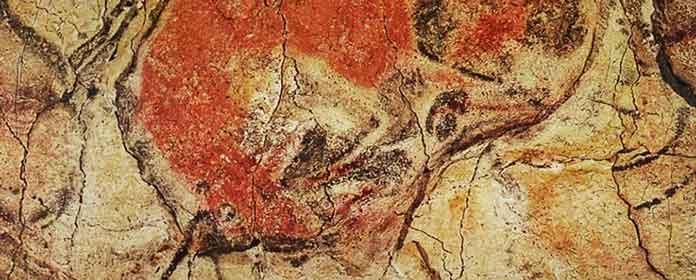 Altamira Cuevas