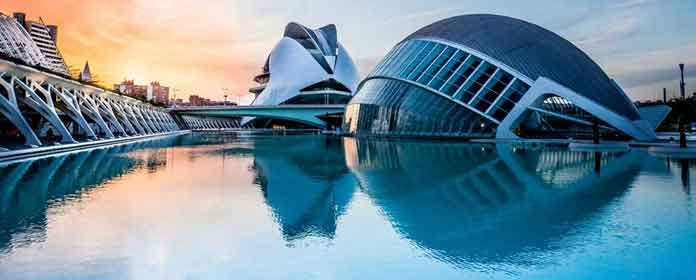 Community of València
