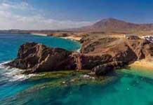 Live Lanzarote